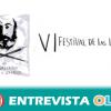 El Festival de las Letras de La Puebla de Cazalla, en Sevilla, comienza su sexta edición con actividades dedicadas a la literatura y al flamenco