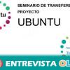Andalucía Acoge destaca que la intervención social sobre un colectivo requiere la actuación de toda la población, principal conclusión del programa Ubuntu