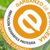 El primer encuentro 'Garbanzo de Escacena' pretende potenciar todos los valores nutricionales, sus aplicaciones en la gastronomía y la mejora de la experiencia de consumo de esta IGP