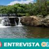 Andalucía, pionera en la lucha contra el cambio climático y en la conservación según la Consejería de Medio Ambiente