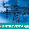 FACUA denuncia que el bono social energético es injusto y que empeorará si se aprueba la modificación del Gobierno central