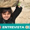Andalucía aborda el trabajo infantil en América Latina analizando las condiciones sociales que favorecen esas prácticas