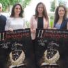 Fuente Obejuna acerca al público las obras del Siglo de Oro en su II Festival de Teatro Clásico