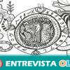 La II Ruta Cultural Tartésica Fenicia 'Morada de Dagón' pone en valor el pasado de la zona a través de cultura e historia