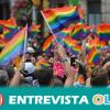 El Orgullo LGBTI se celebra con la reivindicación de más igualdad y visibilidad y denunciando los ataques de odio