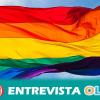 La Primera Muestra de Teatro con Orgullo visibiliza y normaliza la diversidad durante el mes de junio en Sevilla