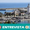 Málaga Ahora pide tasas en apartamentos y viviendas turísticas para favorecer un modelo de convivencia
