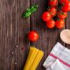 La Cocina Social de Chipiona lleva tres años de funcionamiento dando de comer a un centenar de personas
