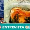 El municipio de Morón de la Frontera celebra las Noches del Castillo con una programación de flamenco, teatro y cine