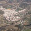 La reforma del acceso de Alcalá del Valle mejorará la seguridad vial y las comunicaciones del municipio gaditano