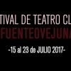 Fuente Obejuna ofrece una de las mejores propuestas dramaturgas de Andalucía con el Festival de Teatro Clásico