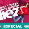 """Comienza la quinta edición de la campaña turística """"Úbeda y Baeza te reciben de Diez"""" en la provincia de Jaén"""