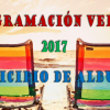 El municipio granadino de Albuñol presenta un verano para toda la familia con numerosas actividades