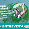 Vía Campesina denuncia que la biotecnología es una de las nuevas amenazas para la soberanía alimentaria