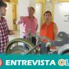 Cantillana promociona su patrimonio cultural a través de la apertura del Centro de Historia Local