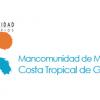 La Costa Tropical de Granada celebra una jornada de convivencia para fomentar el intercambio cultural