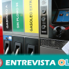 Las gasolineras desatendidas atacan los derechos de los consumidores, suponen un riesgo para la seguridad y perjudican al empleo