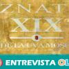 Iznate celebra este sábado el Día de la Uva Moscatel con una ruta gastronómica y un mercadillo de productos artesanales