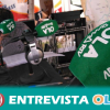 Los medios de proximidad públicos y comunitarios manifiestan su optimismo con reticencias por la Ley Audiovisual de Andalucía que llegará al Parlamento en septiembre
