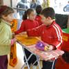 Más de 1.600 menores de diferentes municipios de Granada han participado este año en los talleres de coeducación