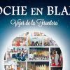Vejer celebra la segunda Noche en Blanco para promocionar el comercio local