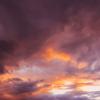 Arcos de la Frontera sufre un episodio de contaminación atmosférica superando los niveles de ozono