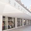 Roquetas de Mar inaugura su nuevo Mercado de Abastos tras dos años de trabajos de rehabilitación