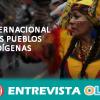 Las leyes sobre derechos de pueblos indígenas no han acabado con los hostigamientos y abusos según Survival