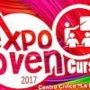 130 jóvenes de Guillena participan en seis cursos de formación dentro del programa 'Expo Joven 2017'