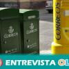 CCOO reclama que se cumpla con el derecho a servicio postal universal y se acaben los recortes en el sector