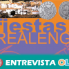 Las XIV Fiestas Realengas de Valdepeñas de Jaén conmemoran la historia local con actividades de ocio y cultura