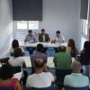 La ciudadanía de Vejer de la Frontera participa en la elaboración de los presupuestos municipales