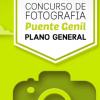 La Asociación Juvenil de Puente Genil 'ContraCultura' organiza el concurso fotográfico Plano General
