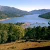 11 municipios jienenses reciben ayudas para optimizar los recursos turísticos de sus espacios naturales