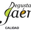 Más de 750 menores participaron en el programa 'Degusta Jaén en tu colegio' durante el pasado curso