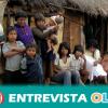Paraguay dedica una semana al guaraní, su segunda lengua oficial, para difundir la riqueza lingüística y cultural del país