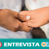 Andalucía es la comunidad, junto al País Vasco, que más fondos destina a cooperación internacional al desarrollo