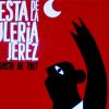 Jerez se prepara para celebrar los 50 años de su Fiesta de la Bulería con espectáculos flamencos, seminarios y cursos