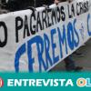 SOS Racismo alerta del limbo jurídico en el que salen los migrantes de los Centros de Internamiento de Extranjeros