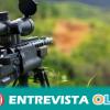 Colectivos pacifistas denuncian la creciente política militarista en España y advierten de que la violencia tiene un efecto 'boomerang'