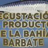 Barbate organiza un encuentro gastronómico con el objetivo de poner en valor los productos de la bahía