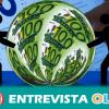 Facua considera irrisorias las multas de la Junta a Banco Sabadell y Caja Rural de Granada por infracciones en materia de consumo