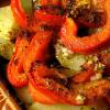 Una nueva escuela de gastronomía para profesionales y amateurs abrirá sus puertas próximamente en Ronda