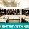 El Centro Andaluz de Fotografía celebra su 25 aniversario con exposiciones, talleres y encuentros