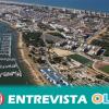 Punta Umbría se convierte en Municipio Turístico tras aprobarse esta medida en el Consejo de Gobierno andaluz