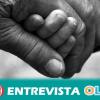 Nace 'Construye Memoria', una revista que divulga el trabajo de la Asociación de Familiares de Enfermos de Alzheimer de Benalmádena