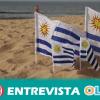 Uruguay mejora su economía y es uno de los países más equitativos implantando medidas sociales y subiendo salarios