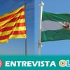¿Cómo afecta el conflicto catalán a Andalucía y a la negociación del sistema de financiación autonómico?