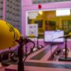 Una multa de la Xunta de Galicia obliga a la principal radio comunitaria gallega a cortar sus emisiones