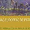 Jimena y Alcalá la Real acogen actividades culturales con motivo de las Jornadas Europeas de Patrimonio